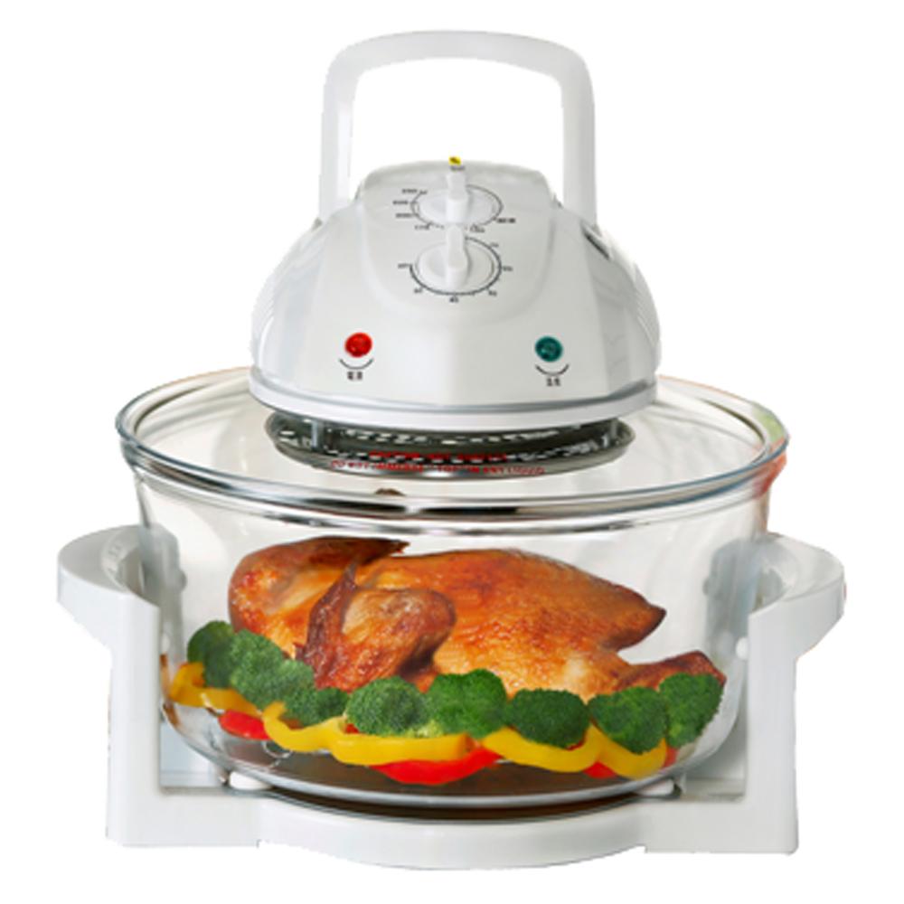 鍋寶全能烘烤鍋 CO-1880-D
