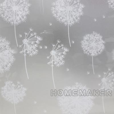 素面自黏窗貼(2入)_SY-98025