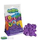 瑞典MORPH 魔塑黏土-紫S(5Y+)