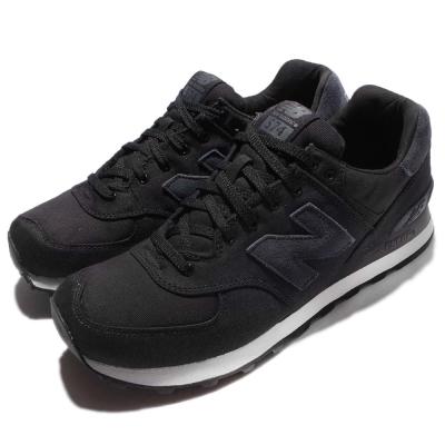 New-Balance-休閒鞋-574-男鞋-女鞋