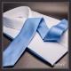 型男紳士領帶