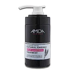 Amida 蜜拉角質蛋白護髮素 250ml