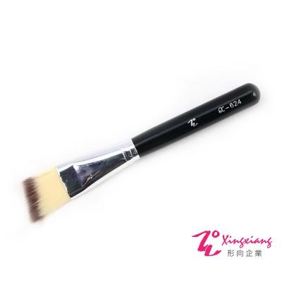 Xingxiang形向 提拉敷臉刷 X-624