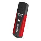 創見 JF810 16G USB3.0 軍規抗震隨身碟