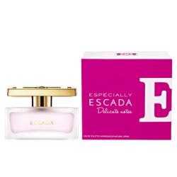 Escada Especially Escada 幸福夢想淡香水 50ml
