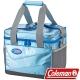 Coleman 22212 Xtreme 15L極冷保冷袋 行動冰箱/釣箱/保冰袋/冰桶 product thumbnail 1