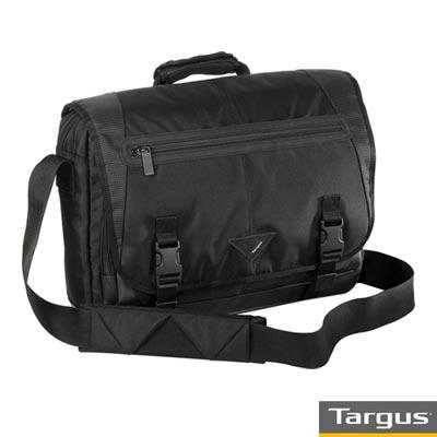 Targus A7 系列都會時尚郵差包 (16吋)