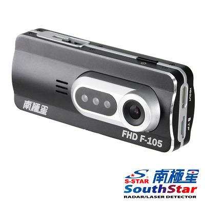 南極星-F105-Full-HD-魔法機夜視高畫質行車記錄器