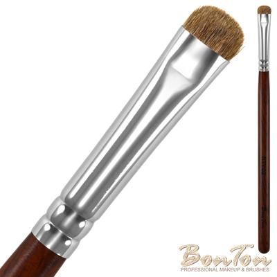 BonTon 原木系列 煙燻刷(M) RTY02馬毛+香狸毛