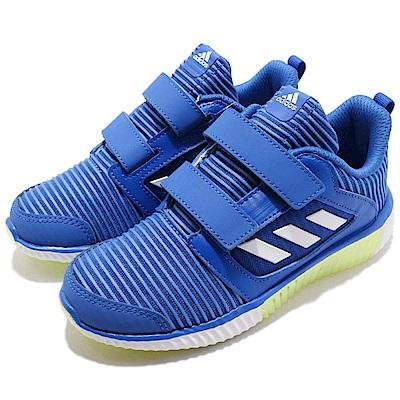 adidas ClimaCool Vent C 童鞋