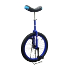 TAROKA 道路家TK-20TC 20吋單輪車 藍