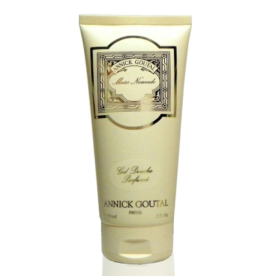 Annick-Goutal-Musc-Nomade
