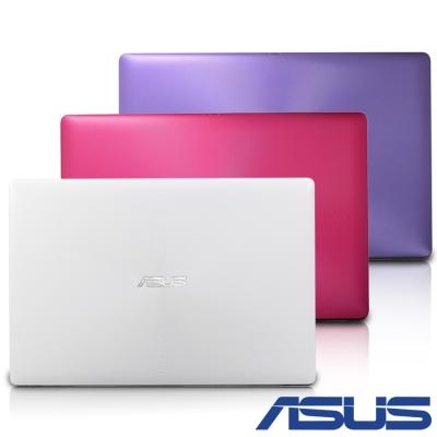 ASUS-X453SA-14吋筆電-N3700-4