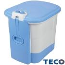 東元TECO豪華型深桶暖足泡腳機(XYFNF901)