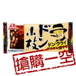 森永 小枝巧克力脆餅(18g)