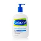Cetaphil舒特膚 溫和清潔乳591ml