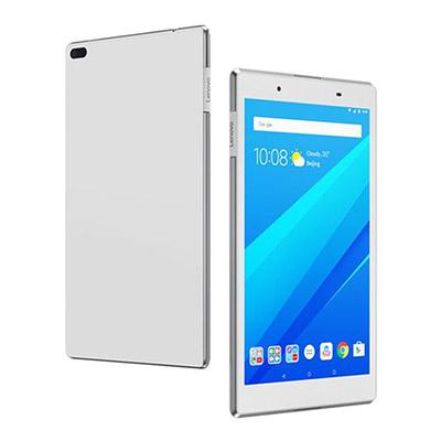 Lenovo 聯想 Tab 4 8 4G LTE 平板電腦 (2GB/16GB)