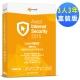 avast! Internet Security2015 艾維斯特網路安全3人3年盒裝版 product thumbnail 1
