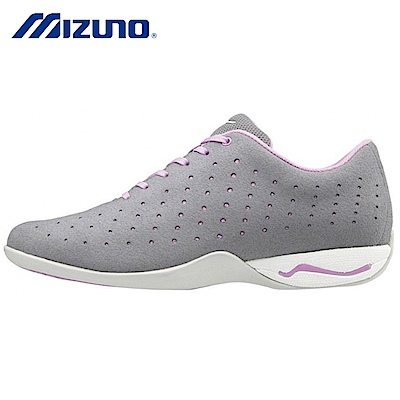 Mizuno 美津濃 WAVE LIMB DT 3 女健走鞋B1GF173908