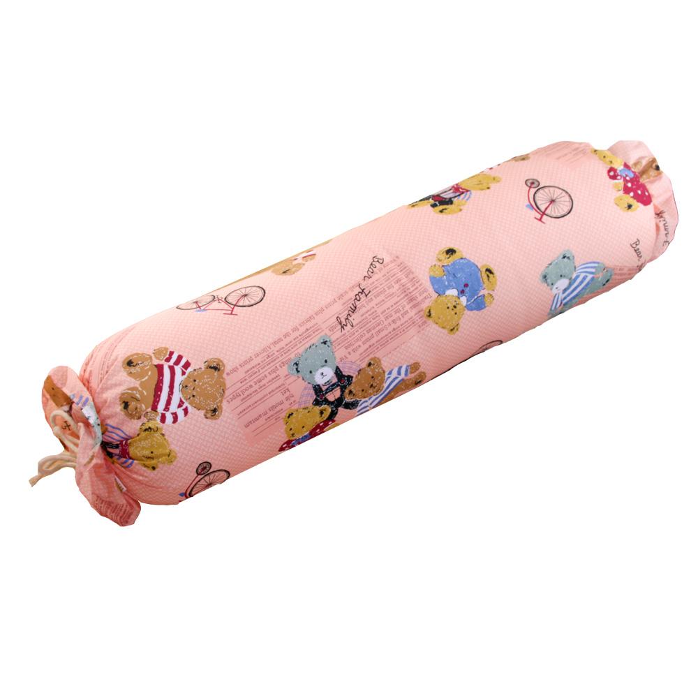 魔法Baby 台灣製大糖果枕 id14-002
