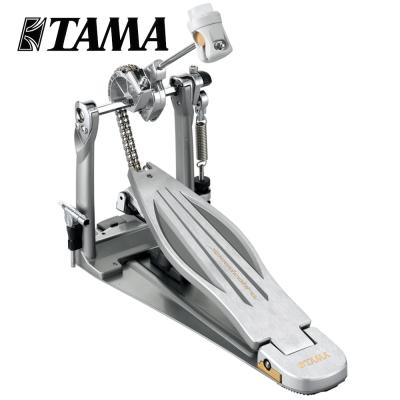 TAMA HP910LN 雙鏈大鼓單踏板