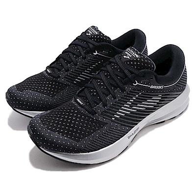 BROOKS 慢跑鞋 Levitate 女鞋