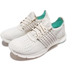 UA 慢跑鞋 Slingwrap 運動 跑鞋 女鞋