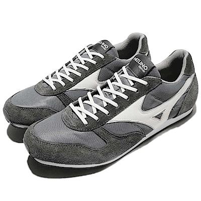 Mizuno休閒鞋RS88運動男鞋