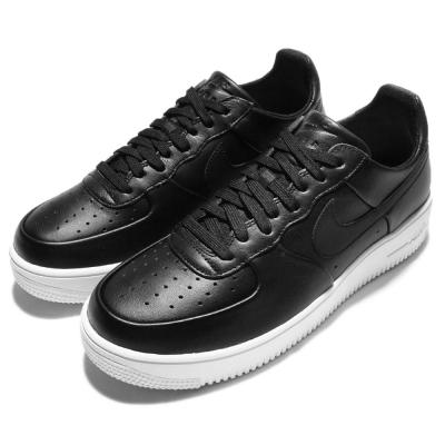 Nike 休閒鞋 Air Force 1 流行 男鞋