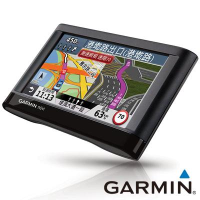GARMIN-nuvi-42-4-3吋新玩樂國民GPS導航機