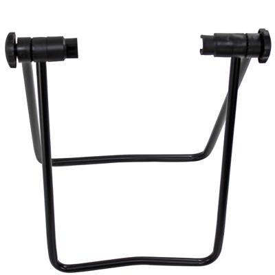 [快]自行車超值快拆式ㄇ型停車架-1入