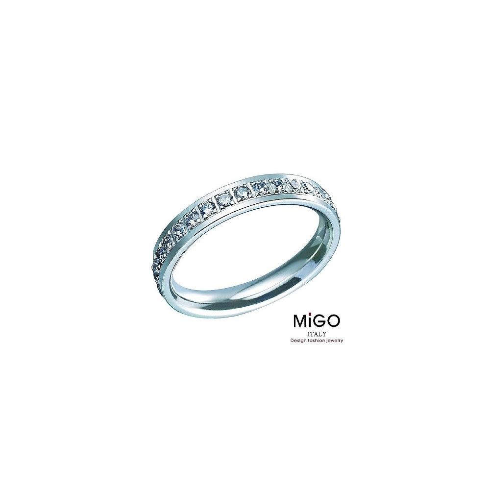 【MiGO 】燦爛-尾戒