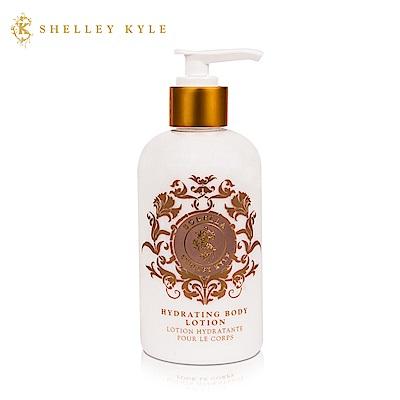 Shelley Kyle雪莉凱 索蕾拉香水保濕乳液236ml