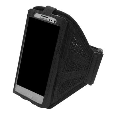 HTC ONE X S720e 專用運動防護臂套
