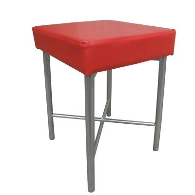 Dr.DIY [厚型沙發椅座]厚7.0公分泡棉椅座-休閒椅/化妝椅-2入(三色)