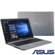 ASUS-X541NA-0081CN3450
