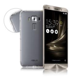 XM ASUS Zenfone 3 Deluxe 5.7吋 強化防摔抗震空壓手機殼