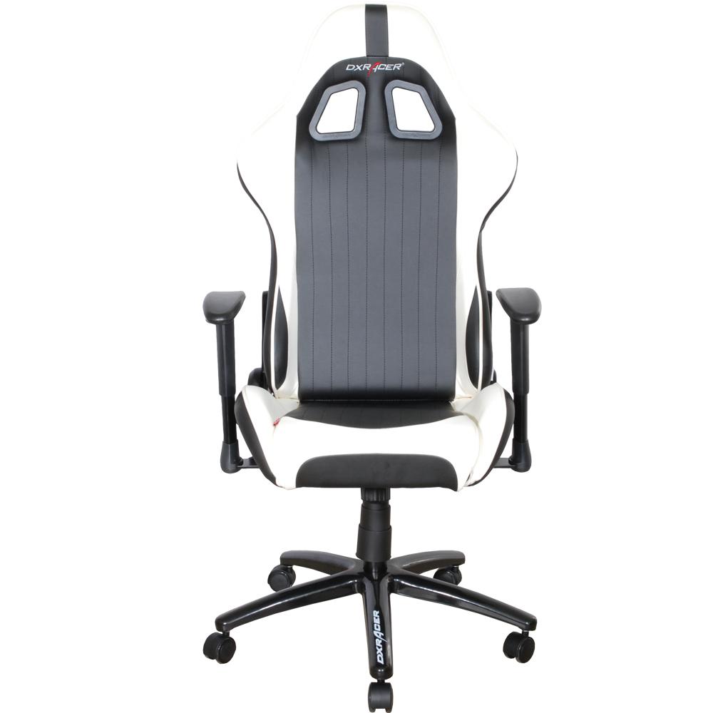 Dxracer 超跑賽車椅-F32