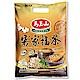 馬玉山 客家擂茶(30gx12入) product thumbnail 1