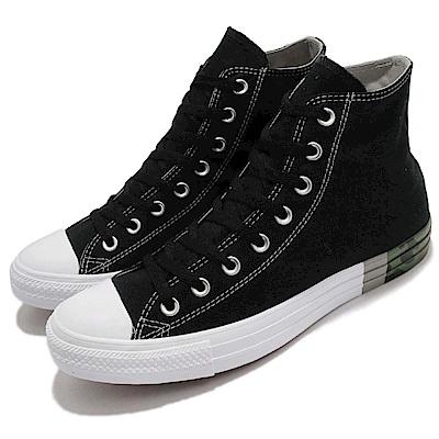 Converse 休閒鞋 All Star 帆布 男鞋