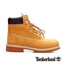 Timberland 經典黃靴 6吋 童款