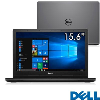 Dell-Inspiron-3000-15吋筆電