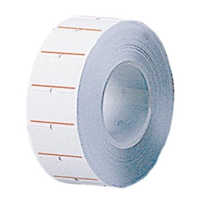 2420單排標價紙-空白-10卷-包