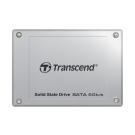 創見480G固態硬碟(JetDrive420系列)