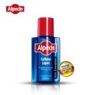 Alpecin 咖啡因頭髮液200ML