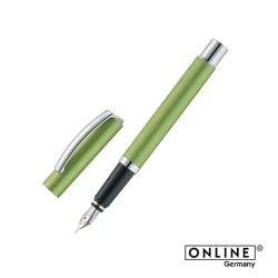 德國ONLINE - VISION 視界鋼筆 綠
