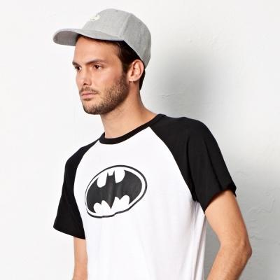 CACO-蝙蝠夜光老帽