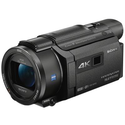 SONY FDR-AXP55 高畫質投影攝影機(公司貨)