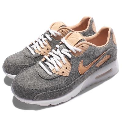 Nike Wmns Air Max 90 Ultra女鞋