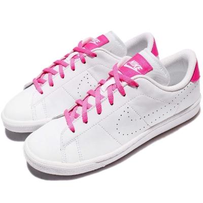 Nike Tennis Classic PRM GS 女鞋